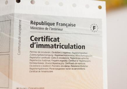 Avocat permis de conduire Rennes