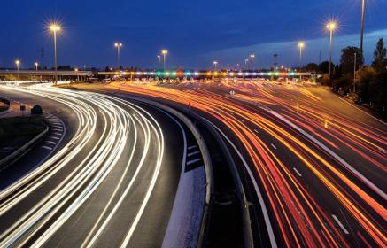 Droit pénal routier Rennes