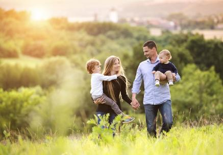 Avocat droit de la Famille Rennes